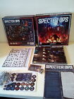 SPECTER OPS ENGLISH NEW