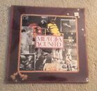 MILADOJKA YOUNEED Ghastly Beyond Belief LP NEW FACTORY SEALED IMPORT