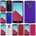 For LG V10 G4 Pro Hard Snap on Two Piece Cover Case