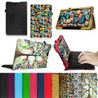 Vegan Leather Case Cover for 11.6-Inch RCA 11 Maven Pro / Cambio W1162 V2 Tablet