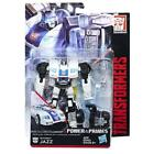 Transformers: Generations Power of the Primes Deluxe Class Autobot Jazz Mint Box