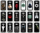 Star Wars Phone Case for Samsung Galaxy Core Prime (G360) £5.49 GBP