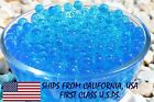 Buy Wholesale Water Beads Pearls Jelly Gels Crystals Soil Mud Deco Beads Floral