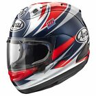Arai Corsair X Vinales Helmet - All Sizes!