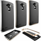 Hybrid Hard Case Shockproof  Cover Skin For LG G4