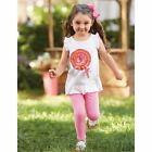 Mud Pie LOLLIPOP TUNIC Girl Size S(12-18M), M(2-3T),L(4-5T) #1152021