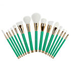 Jessup 15Pcs Pro Makeup Brushes Cosmetic Powder Foundation Make Up Brush Set