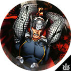 Dynamic Discs DyeMax Marvel Thor Close and Personal