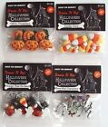 Jesse James Dress It Up Buttons Halloween Collection
