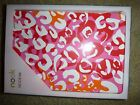 """NOOK HD   Protective Cover - Fits Nook HD 7"""" - New in Box pick your design one"""