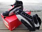 Puma Renault F1 Team Sneakers Mid Authentic