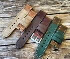 AMMO CANVAS PAM  74  WATCH STRAP