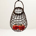 Onion Basket (other colors available)