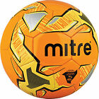 Set of 10 x Mitre Impel Size 2/3/4/5 Football