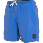 Rip Curl Bondi Road 16in Volley Mens Shorts Boardshorts - College Blue All Sizes