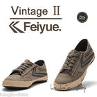 2016 Feiyue shoes/Casual shoes/martial shoes/sneaker shoes/wushu shoes