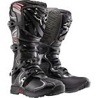 Fox Racing Comp 5 Boot Motocross Boots