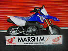 Yamaha TTR 50 Electric Start 2016 Model , BRAND NEW
