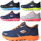 New Comfort Walking Womens Running Trainer Athletic Sports Fashion Shoes Nova