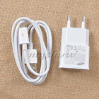 2A USB Wall Charger Universal Home Travel Power Adapter Charging EU/US Plug*