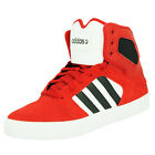 adidas Neo BBNEO AVENGER Chaussures Sneakers Mode Homme Rouge