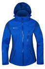 Mountain Warehouse Aures Extreme Womens Waterproof Jacket