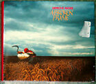 DEPECHE MODE BROKEN FRAME POLAND SEALED LIMITED BOX CD DVD DTS COLLECTOR EDITION