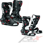 Sidi Vortice Street Motorcycle Race Boot