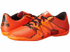 adidas X 15.4 IN Men's Indoor Soccer Shoes Style S83169 MSRP $70+