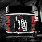 5 NUTRITION ALL DAY YOU MAY -30 SERVINGS bcaa amino acids glutamine rich piana