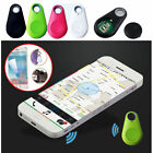 BLUETOOTH WIRELESS Anti Lost TRACKER ALARM KEY CHILD PET FINDER GPS Locator Mini