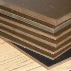 Paxolin Sheet I 6mm Thickness I Multiple Size Options