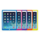 Apple iPad Mini 4 Ultra Slim Protective Durable Silicone Anti-Shock Cover Case
