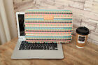 """Canvas Bohemian Style 10""""12""""13""""14""""15""""15.6"""" Laptop Bag Sleeve PC Case For Asus HP"""