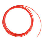 10M ABS PLA filament material 1.75mm 3mm For Prusa I3 Mentel 3D Printer