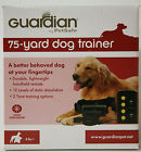 Guardian Yard Dog Trainer ,  Collar And Receiver GDT00