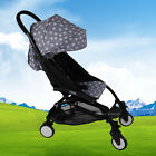 New Pushchair Lightweight Mini Baby Stroller Buggy From Birth Colorful In Stock