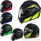 HJC IS-Max 2 Elemental Motorcycle Helmets