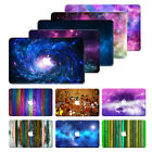 """Wood/Galaxy Space Paint Laptop Hard Case For Macbook Pro Air 11""""13""""15""""Retina 12"""""""