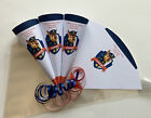 10-15 Paw Patrol Chase sweet cones/party bags/loot bags/party supplies/parties