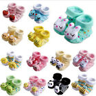 baby socks clipart - Hot Anti-Slip Socks Slipper Shoes Boots 0-12 Month Cartoon Newborn Baby Access