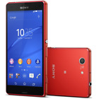 4.6&quot; Sony Ericsson Xperia Z3 Compact D5803 16GB Unlocked 4G Smartphone-4 Colors! <br/> Unlocked