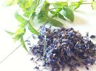 Lavender and Mint Leaf Fragrance Oil Candle/Soap Making Supplies FREE SHIPPING