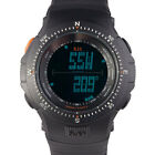 5.11 Tactical Field Ops Unisex Watch - Black One Size