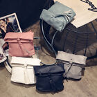 Fashion Women Tassel Shoulder Bag Crossbody Bag Messenger Handbag new