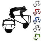 Champro CM01 The Grill Softball Fast Pitch Defensive Fielders Face Mask