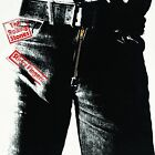THE ROLLING STONES-STICKY FINGERS-LIMITED SUPER DELUXE EDITION-CD+DVD - NEU OVP