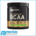Optimum Nutrition Gold Standard BCAA Train and Sustain - 266g - 28 Servings