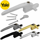 Yale Upvc Cockspur Window Handle Double Glazing Locking Window Catch Replacement
