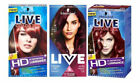 Schwarzkopf Live Color XXL Luminance Permanent Hair Colourant